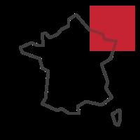 icone réseau nationnal