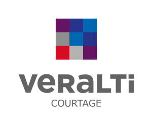 Logo Veralti Courtage
